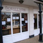 Dorset Wine - Peverell Ave. West - Credit to R.S. Conibear-800