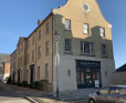 175 Bridport Road Poundbury