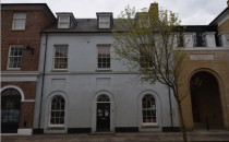 182 Bridport Road Poundbury