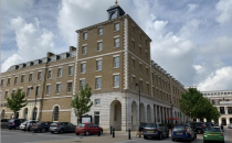 Suite A Kings Point House Poundbury